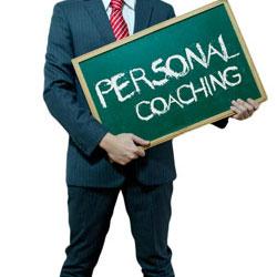 Personal OmniFocus Coaching